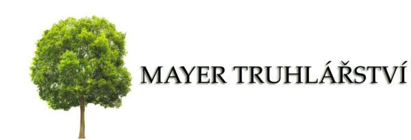 Mayer truhlářství